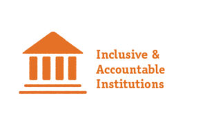inclusive_and_accountable_institutions