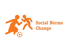 social_norms_change