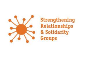 strengthening_relationships